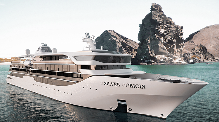 teaser_luxury_cruises